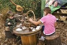 PLAY: outdoor kitchens