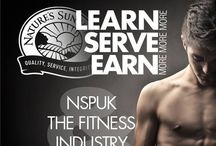 Fitness professionals / Exclusive club for those that want a thriving business ....  Don't be one of the 80% that fail within 5 years....  Get smart, get help, get clients!