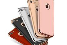 Huse iPhone / Huse iPhone 7, Huse iPhone 7 Plus, Huse iPhone 6 Plus, Huse iPhone 6, Huse iPhone 5 si 5S, Huse iPad Pro