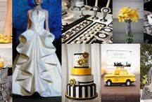 Wedding Themes Ideas & Trends handpicked by CD