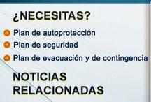 Protección de infraestructuras criticas / Siseguridad La consultoria de seguridad Pau Claris 97 barcelona 93 116 22 88  http://wp.me/p2mVX7-2f1 vía @segurpricat #segurpricat