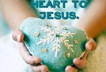 loving Christen life