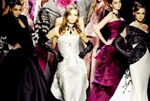 Love the Couture / by Sonia Hill