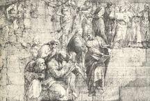 Oedipus Graphics