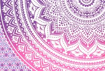 Ideas de mandalas