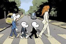Fumetti