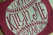 tshirts (vinyl)