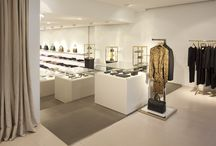 APROPOS The Concept Store Cologne II / Exclusive Women's Fashion