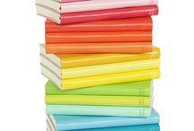 Notebooks / Ideensammler