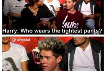 Narry ❤