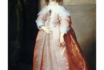 1640-1650s