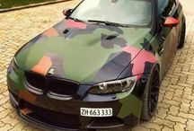 car##