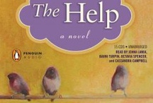 Books Worth Reading / by Theresa Larkin
