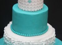 HINTS & TIPS - Cake Decorating