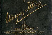 Typography,calligraphy