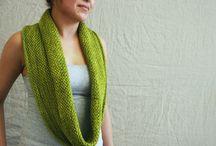 Favorite Free Knitting Patterns