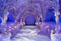Wonderland wow wedding.