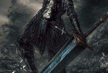 Swords *__*
