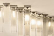 plafondlamp / ceiling lamp