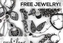 Park Lane Jewellery