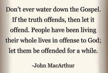 ◇◇John MacArthur◇◇