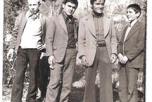 İshak Karagöz / İshak Karagöz Abim