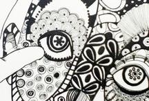 I ❤ Art!!