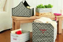 "Thirty One Promising Picks & Holiday Gift Guide 2016 / Welcome to an Exclusive line of products I have been chosen to offer to my customers ""Promising Picks"" This amazing collection by Thirty-one I have been blessed to be chosen to offer to my customers can be found on my website under the shop tab in any ""party"" www.mythirtyone.com/kristys31obsessed"