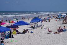 Vacation Home Florida