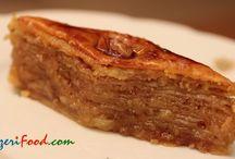 Azerbayjan cuisine