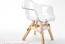 stoelen 1.3