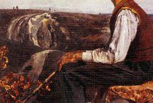 von Langeweyde, Georg Sluyterman