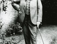 Victor Horta - modern