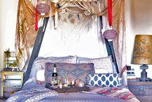 sa'myahs room