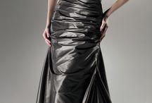 Dream Coats, Dresses, Accessories & Jewelrys