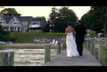 Christian Wedding Videos