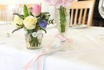 Wedding Flowers St Julians Club Sevenoaks / Wedding flowers and decorations St Julians Club Sevenoaks