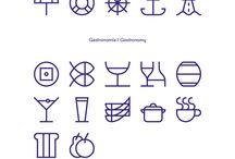 Piktogramok