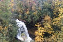 North Carolina Travel / North Carolina Travel