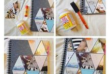 diy : girls' projects