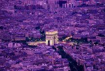 {cities}