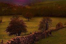 Derbyshire Photos