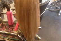 Mooie hele haarwerken / Alopecia, echt heel mooie hele haarwerken, haarverlies, chemo, haarziekten