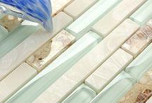Counter Tops & Tile