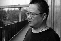 OMA | Wang Shu