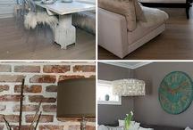 design intérieur house