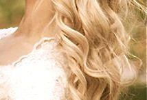 Hair and Beauty / by Stephanie Kooiman