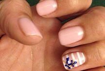 nail#nails
