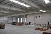CODE No: 4028 Industrial premises with covered built area 2900m2 in Agios Sylas Industrial Estate / CODE No: 4028  New, modern, south - facing Industrial premises with covered built area 2900 sq/m, on a government - owned plot of 4756 sq/m, for sale on the Agios Sylas Industrial Estate, Limassol. There are a further 97 years remaining on the lease, and the annual ground rent is €6,500 . The premises are built over 2 floors, 2600m2 ground floor and a 300m2 first floor, has a kitchen, 4 office areas, 2 showers,5 wc, three phase electricity supply, lighting, A/C,etc. Selling Price: € 2.600.000