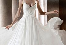 Wedding Ideas / by Iryna Dahmen Carbonero